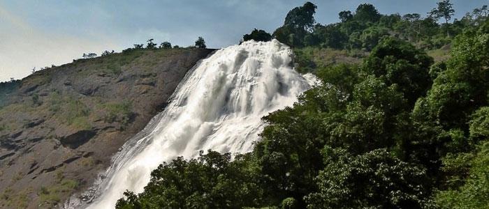 duduma-waterfall