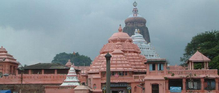 gundicha-temple