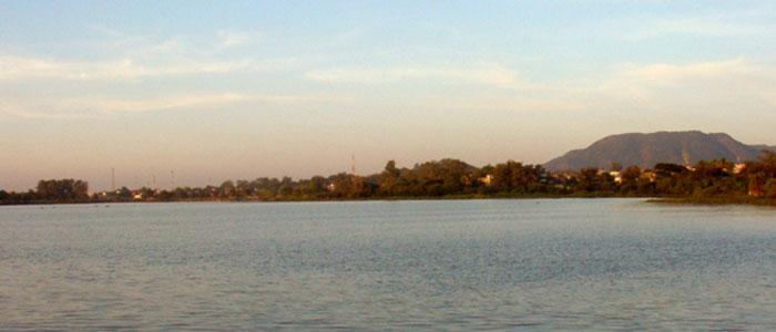 jagannath-sagar