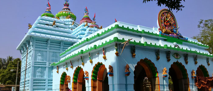 jhankad-sarala-temple