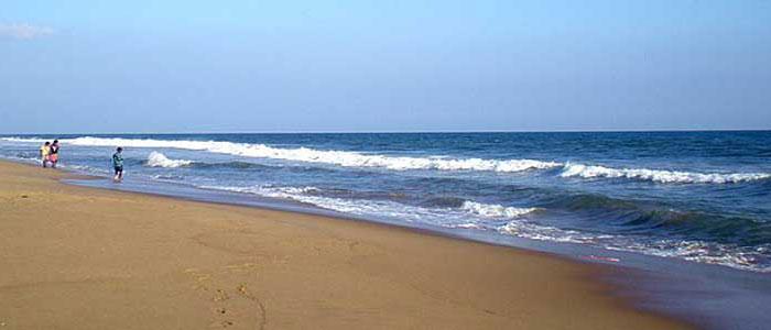 konark-beach