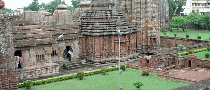 lingaraj-temple1