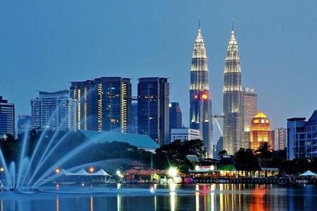 Title malaysia-tour
