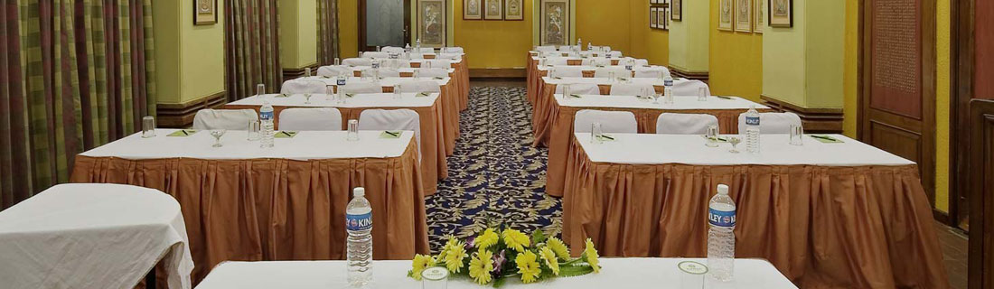 mayfair-hotel-bhubaneswar-2