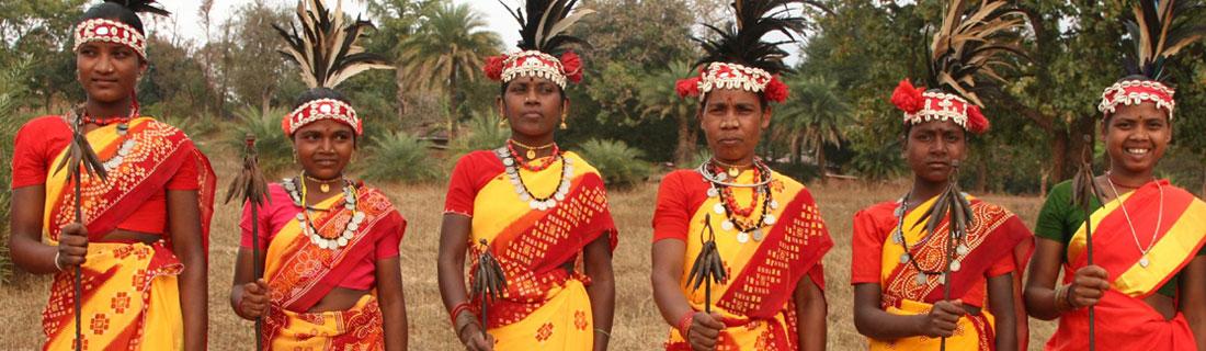 odisha-and-chhattisgarh-tribal-tours