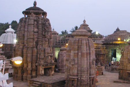 odisha-temples-and-tribal-tours
