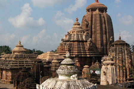 odisha-tours