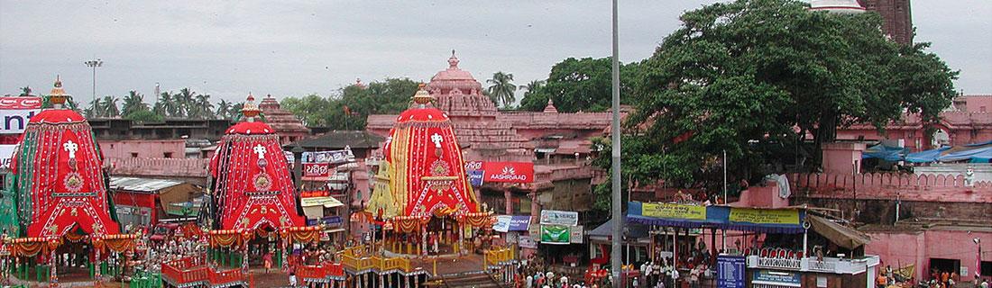 puri-rath-yatra-tours
