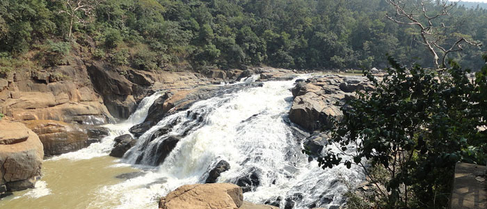 putudi-waterfalls