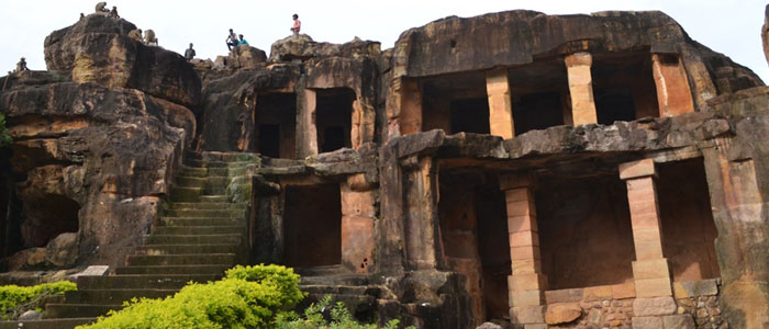 udayagiri-and-khandagiri-caves2