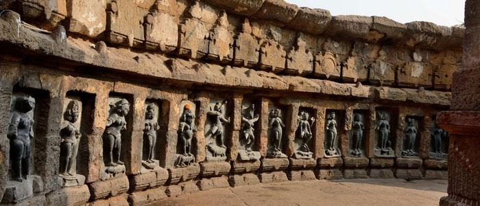 yogini-temple