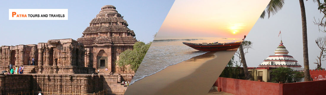 Cultural Tours Odisha