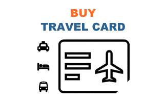 Buy-Travel-Card