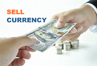 Sell-Currency