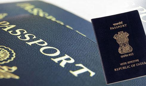 passport-services