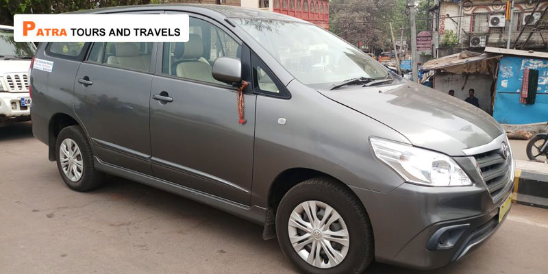 Book-Innova-Car-on-Hire-Patra-Tours-and-travels