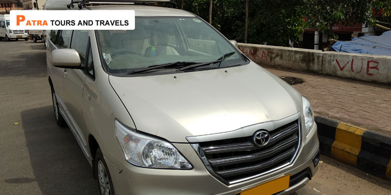 Hire-Innova-Cab-in-Odisha-Patra-Tours-And-Travels
