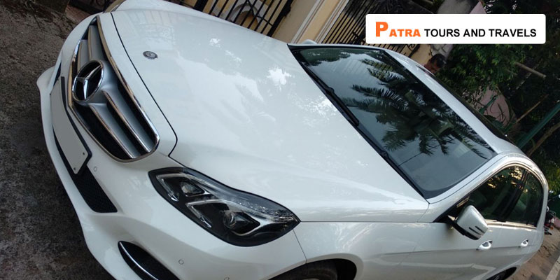 Hire-Mercedes-E250-on-Hire-in-Bhubaneswar-Patra-Tours-And-Travels