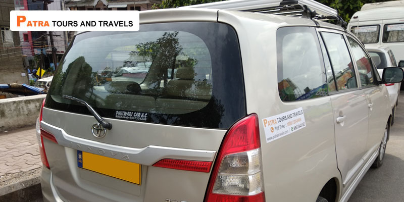 Innova-Car-on-Hire-Patra-Tours-And-Travels-Bhubaneswar