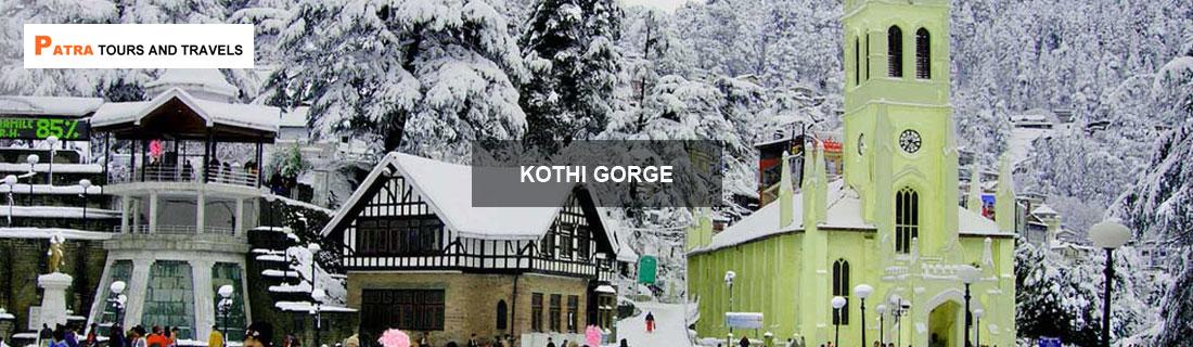 Kothi-Gorge-Manali