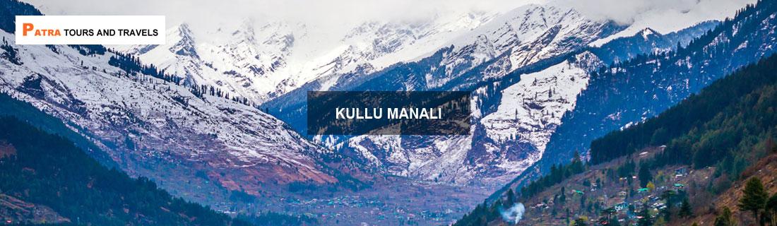 Kullu-Manali-tour