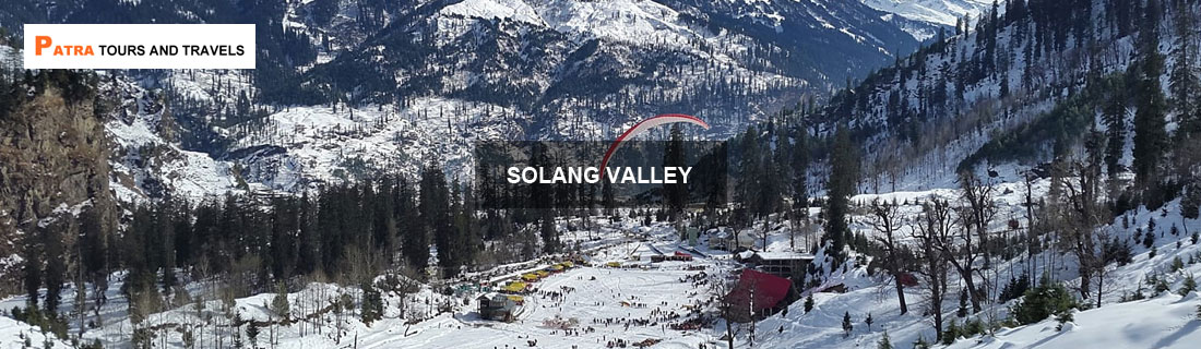 Solang-Valley-Manali