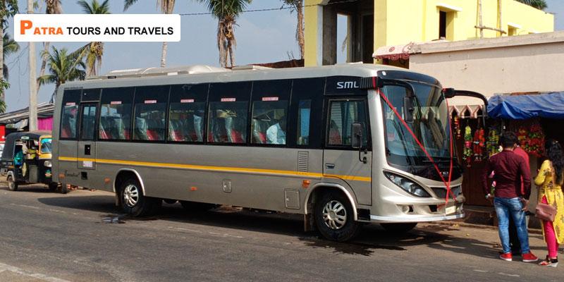 36-seater-sml-coach