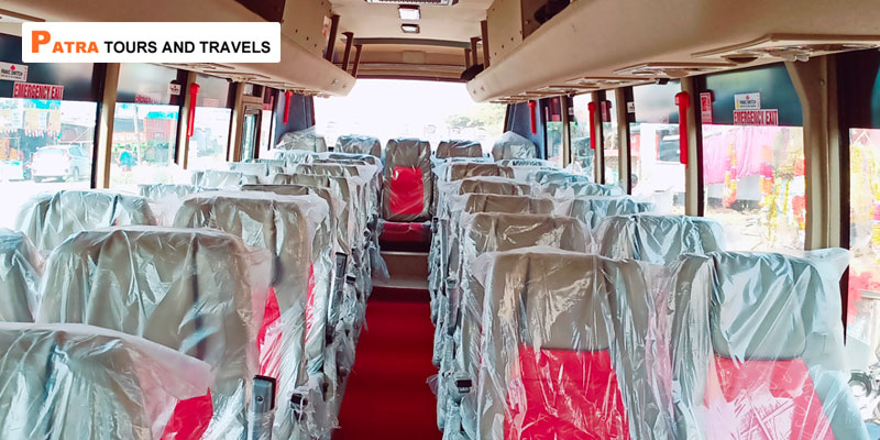 ac-36-seater-sml-coach-in-odisha