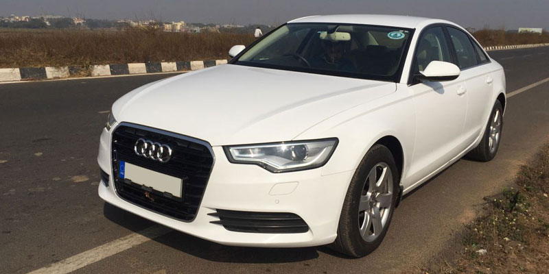 Car Rental agency in Bhubaneswar