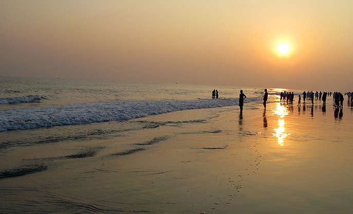 Honeymoon-Packages-odisha