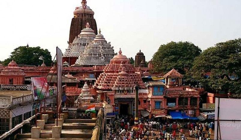 Odisha-Heritage-site