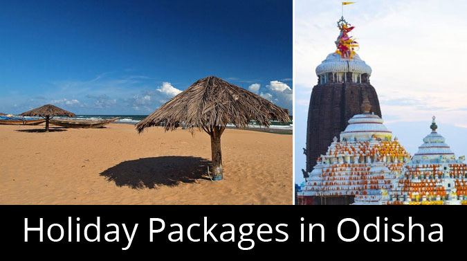 holiday-packages-in-odisha