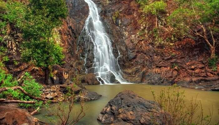 waterfalls-of-odisha
