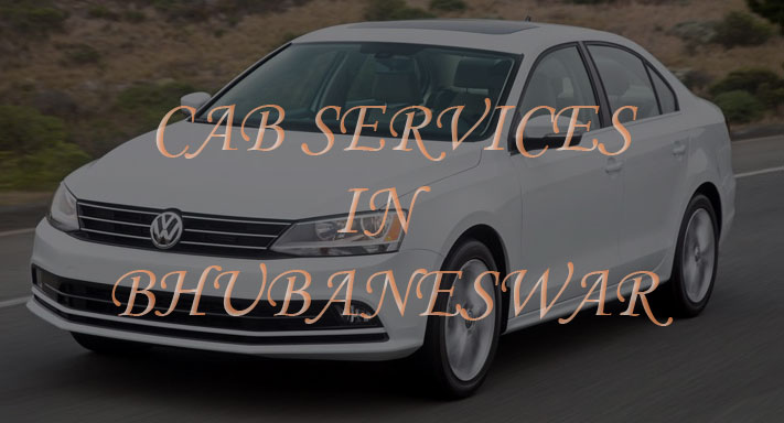 Cab-Services-in-Bhubaneswar