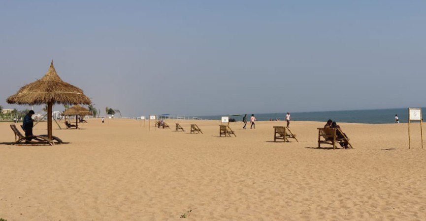 Tour-Packages-in-Odisha